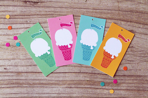 Summer_icecream_tags_02