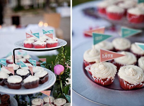 Printable-cupcake-pennants1