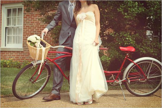Tandem_bike1