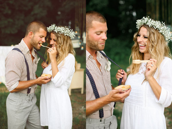 1970s-retro-elopement-wedding-03