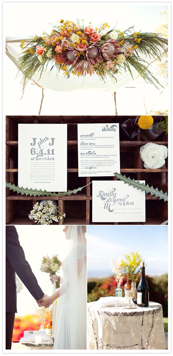 Soft-pretty-handcrafted-wedding-7
