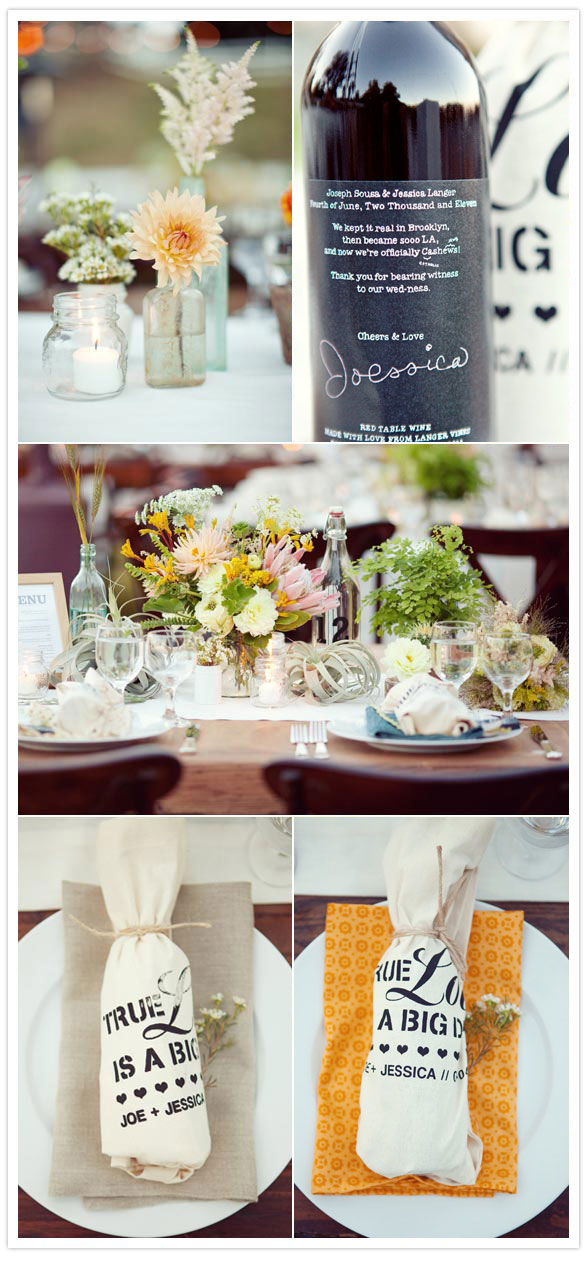 Soft-pretty-handcrafted-wedding-141