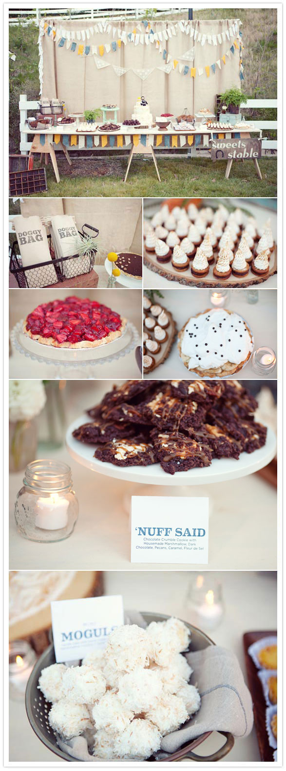 Wedding-dessert-table2