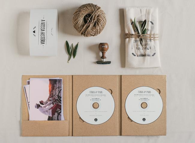 Caixas-DVDs-040