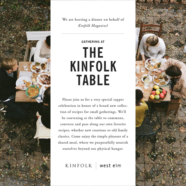 Oct_TheKinfolkTable3