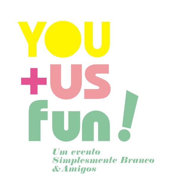 YOU_US_FUN_LOGO_net