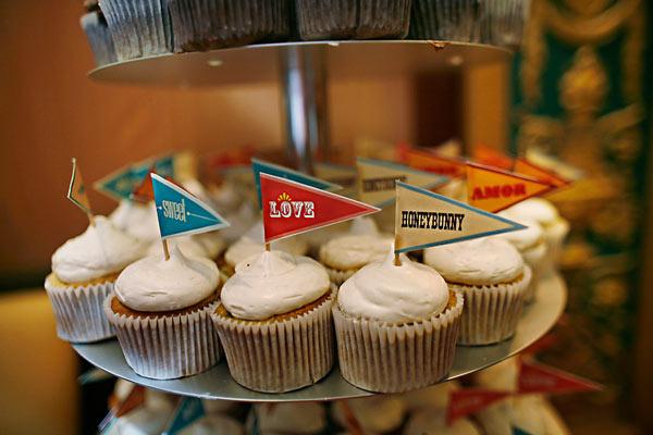 Printable-cupcake-pennants2