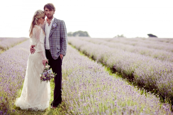 011_Eddie_Judd_photography_lavender_bridal_boho_