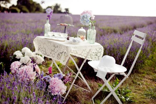 019_Eddie_Judd_photography_lavender_bridal_boho_5784