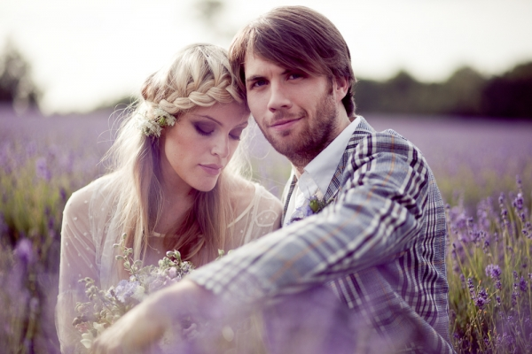 008_Eddie_Judd_photography_lavender_bridal_boho_