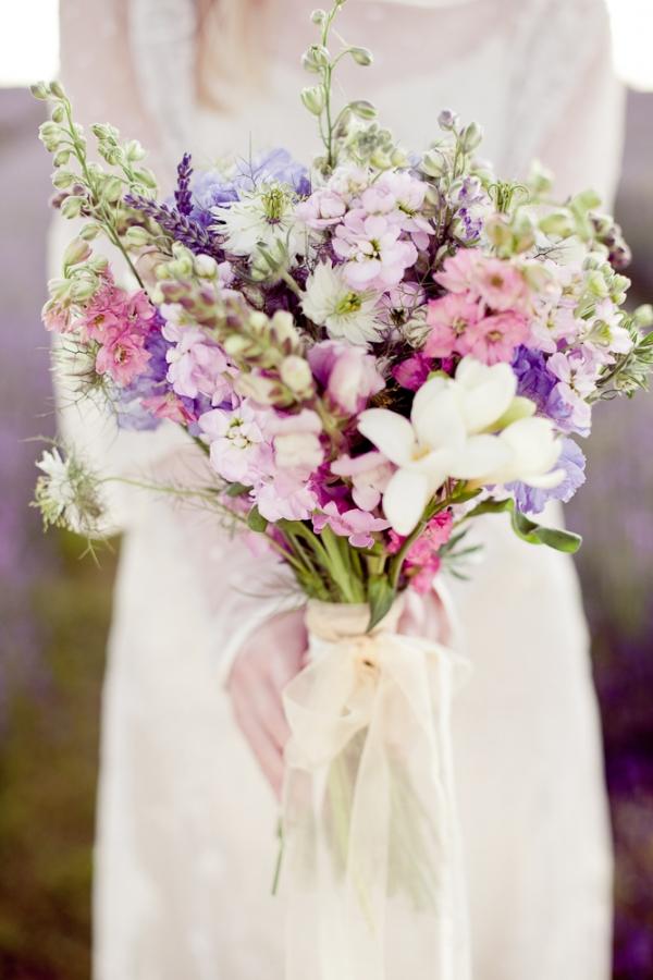 025_Eddie_Judd_photography_lavender_bridal_boho_5810