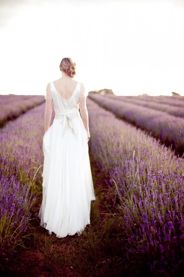 060_Eddie_Judd_photography_lavender_bridal_boho_6192