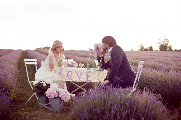 043_Eddie_Judd_photography_lavender_bridal_boho_6044