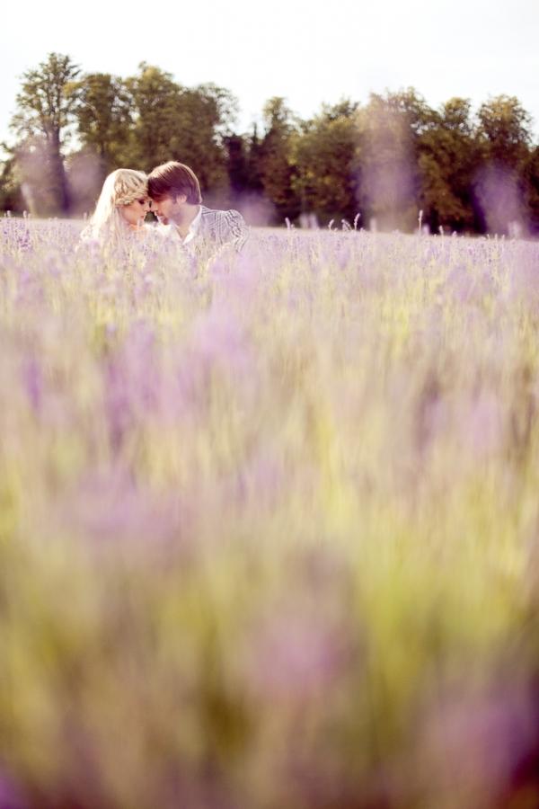035_Eddie_Judd_photography_lavender_bridal_boho_5901