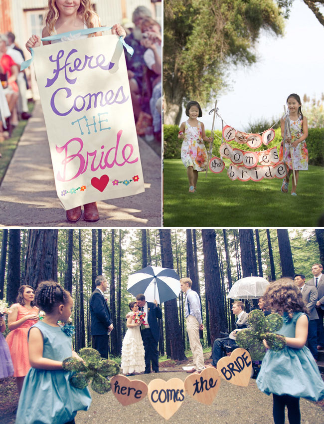 Here-comes-bride-sign-02
